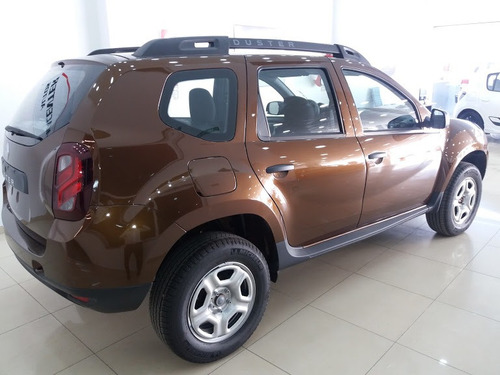 renault duster 1.6 expression.1138633781