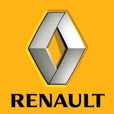 renault duster 1.6 ph2 4x2 dinamique 110cv