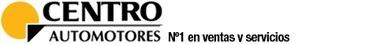 renault duster 1.6 ph2 4x2 dynamique 110cv