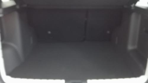 renault duster 1.6 ph2 4x2 privilege     fjr
