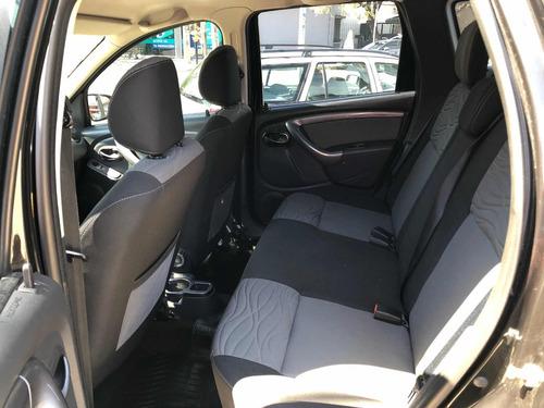 renault duster 2.0 4x2 luxe nav 138cv 2014