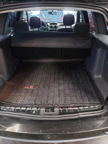 renault duster 2.0 4x4 luxe nav 138cv 2014