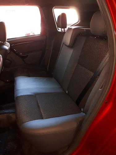 renault duster 2.0 4x4 privilege 0km  2018 full de gama!! lp