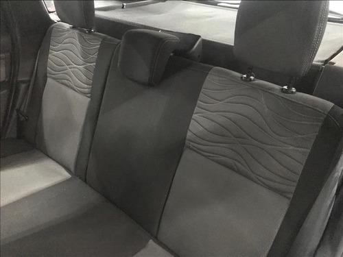 renault duster 2.0 dynamique 4x4 16v