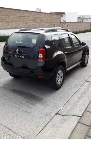 renault duster 2.0 dynamique at 2013