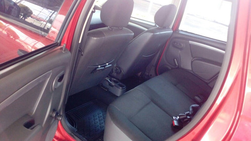 renault duster 2.0 expression mt 2014