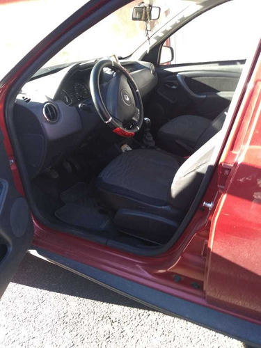 renault duster 2.0 expression mt 2015
