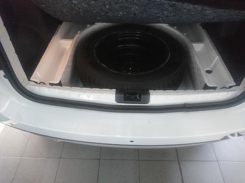 renault duster 2.0 ph2 4x2 privilege 143cv 0 km.