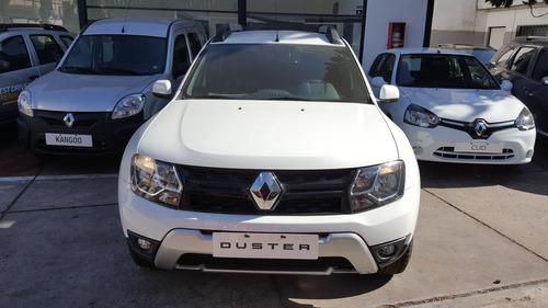renault duster 2.0 ph2 4x4 privilege 143cv oferta hp