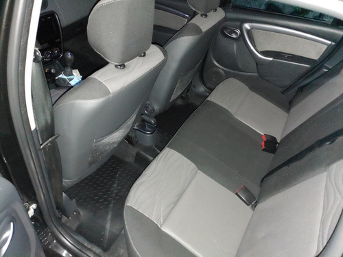 renault duster 2011 2.0 4x2 privilege 138cv