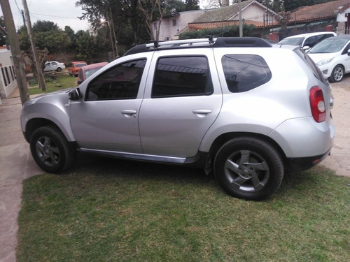 renault duster 2012 2.0 ph2 4x4 privilege 143cv