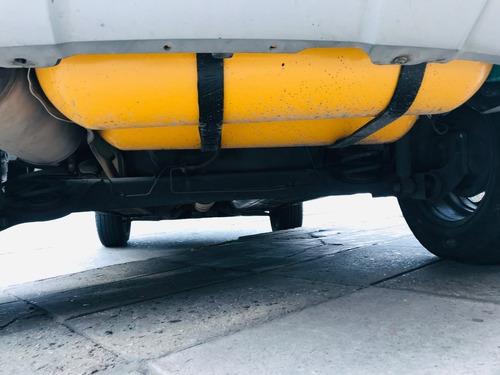 renault duster 2012 gnc full ernesto automotores