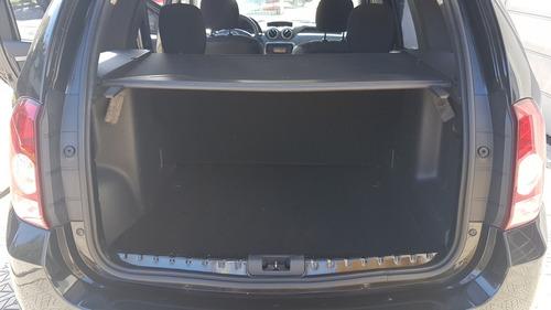 renault duster 2013 1.6 4x2 confort plus