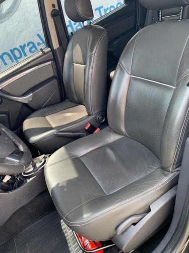 renault duster 2013 2.0 16v techroad hi-flex aut. 5p