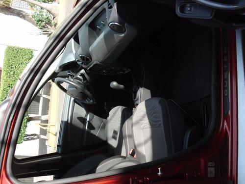 renault duster 2013 aut.