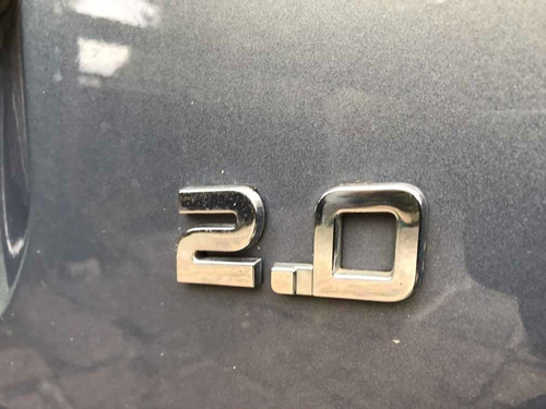 renault duster 2015 2.0 ph2 4x2 privilege 143cv