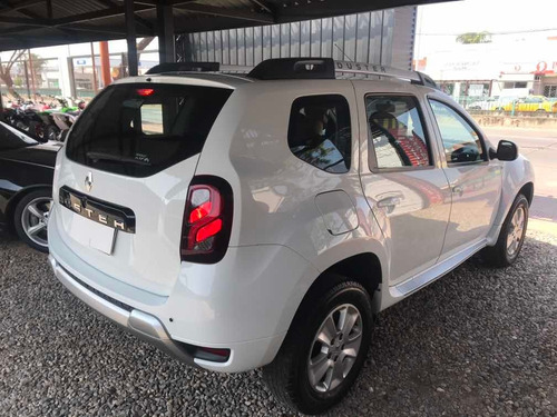 renault duster 2016 1.6 ph2 4x2 privilege 110cv