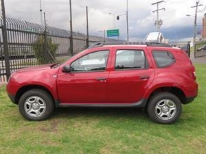 renault duster 2020 0 km