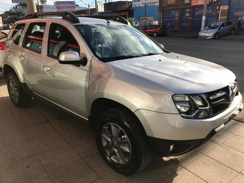 renault duster 2020 1.6 ph2 4x2 privilege 60790577