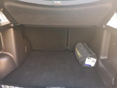 renault duster 4x2 at 2.0 trip advisor