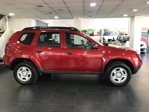 renault duster adjudicada jmsr
