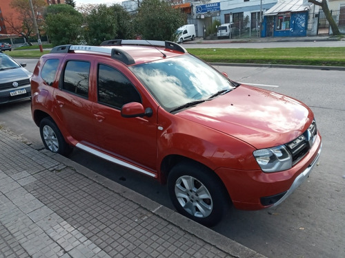 renault duster año 2017 2.0cc ¡¡¡automatica¡¡¡extra full¡¡