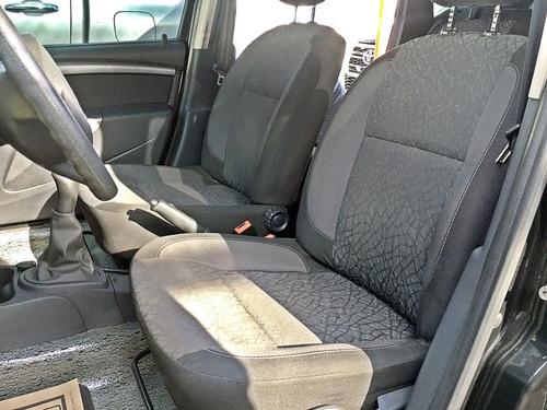 renault duster confort
