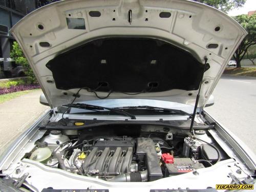 renault duster dinamique 2000 cc mt 4x2