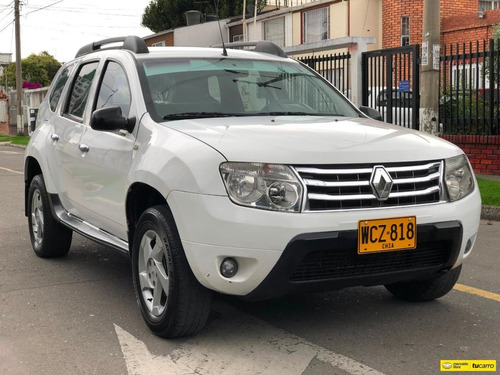 renault duster dymanique 1600icc mt aa ab dh