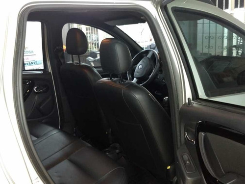 renault duster dynamic 4x2