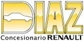 renault duster dynamique 1.6 16v oportunidada tasa 0% (ca)