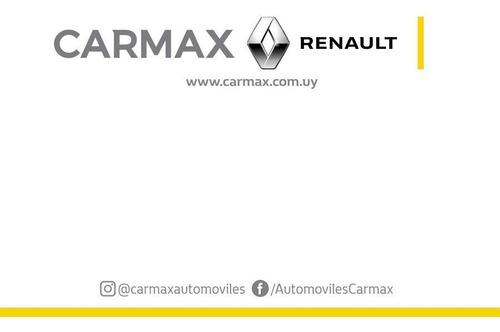 renault duster dynamique 1.6 2019 0km