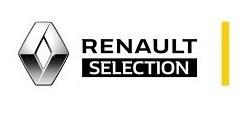 renault duster dynamique 1.6 4x2 2014 120 mil kms! (aes)
