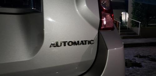 renault duster dynamique 2013 automática apenas 44 mil km