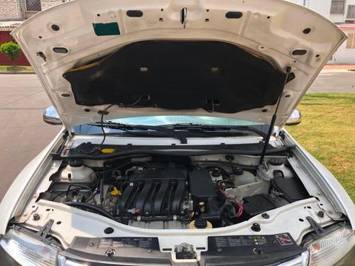 renault duster dynamique 4x4 2000cc mt aa dh