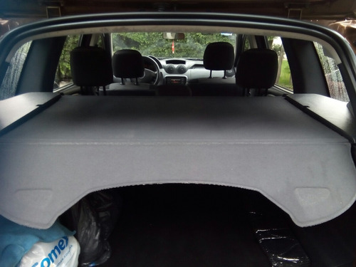 renault duster dynamique  6vel 2013  equipada.
