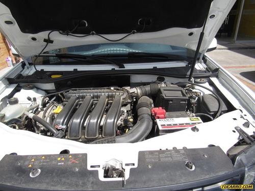 renault duster dynamique mt 2000cc