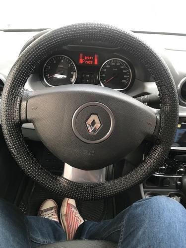 renault duster dynamique plus 2.0 4x2 aut