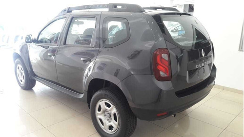 renault duster expression 1.6 4x2 110cv.1138633781