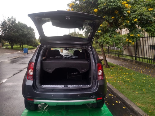 renault duster expression 1600 cc mt aa 2016