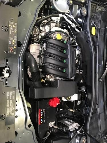 renault duster oroch 0km (tomamos usados/planes) (el)