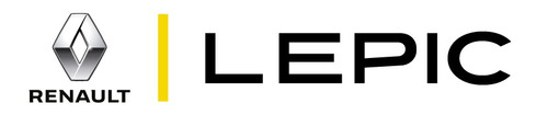 renault duster oroch 1.6 dynamique 0km 2019 oferta antic  os