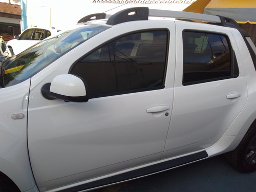 renault duster oroch 1.6 dynamique (jcf)