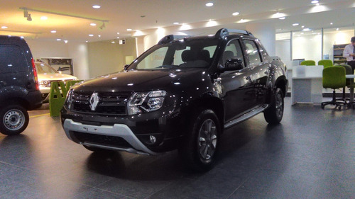 renault duster oroch 1.6 dynamique!no vw no fiat no ford ml!