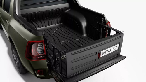 renault duster oroch 1.6 fianciación de fábrica - ciara44