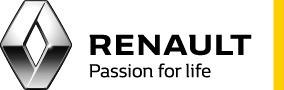 renault duster oroch 2.0 outsider plus 2020 4x4  gaston