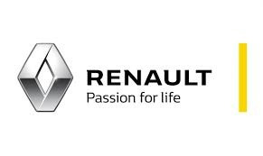 renault duster oroch 2.0 privilege contado con descuento(ig)