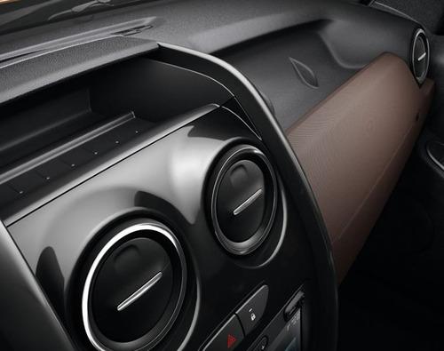renault duster privilege 2.0 4x2 2018 permuta autos usados