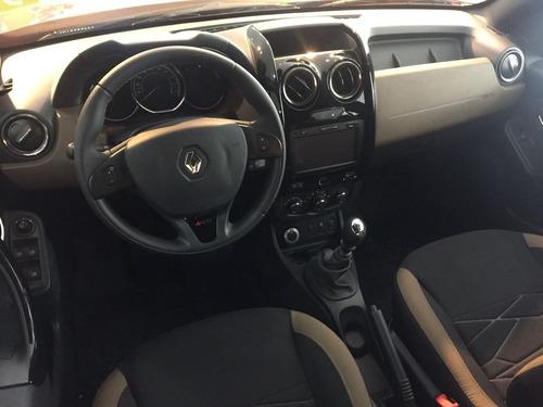 renault duster privilege 2.0 4x4 car one sa
