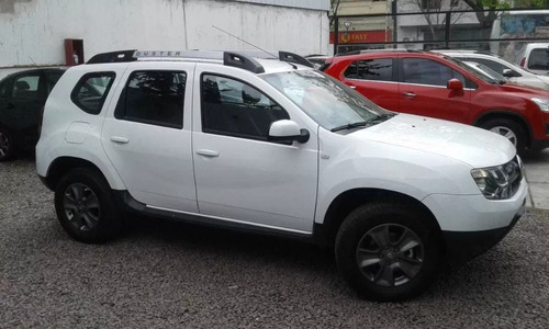 renault duster privilege oferta financiacion tasa 0% ng